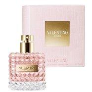 Valentino Valentino Donna parfüümvesi naistele EdP 30 ml