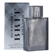 Burberry Brit Rhythm Intense tualettvesi meestele EDT 50ml