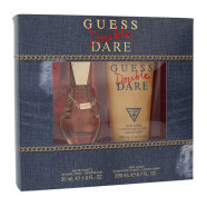 GUESS Double Dare lõhnakomplekt EDT 30ml