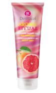 Dermacol Aroma Ritual Pink Grapefruit dušigeel (250ml)