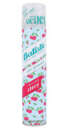 Batiste Cherry kuivšampoon (200ml)
