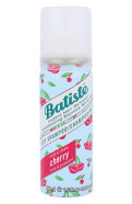 Batiste Cherry kuivšampoon (50ml)