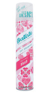 Batiste Blush kuivšampoon (200ml)