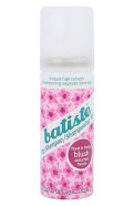 Batiste Blush kuivšampoon (50ml)