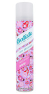 Batiste Sweetie kuivšampoon (200ml)