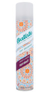 Batiste Marrakech kuivšampoon (200ml)