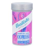 Batiste Stylist XXL Plumping Powder (5g)