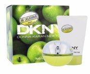 DKNY Be Delicious lõhnakomplekt naistele  107ml