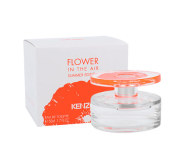 Kenzo Flower in the Air Summer Edition tualettvesi EDT 50ml