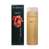 Frais Monde Fruit vannivaht (200ml)