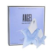 Thierry Mugler Angel EDP lõhnakomplekt reisile 25ml+5ml