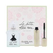 Guerlain La Petite Robe Noire EAU DE FRAICHE lõhnakomplekt 50ml