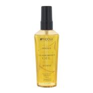 Indola Innova Glamorous Oil Gloss juukseõli (75ml)
