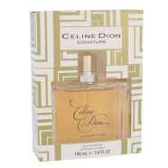 Celine Dion Signature EDP (100ml)
