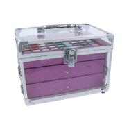 Makeup Trading Beauty Case II meigitoodete komplekt