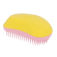 Tangle Teezer juuksehari