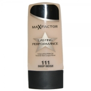 Max Factor Lasting Performance Make-Up jumestuskreem 35ml Deep Beige