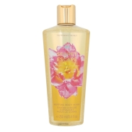 Victoria's Secret Secret Escape dušigeel (250ml)