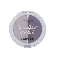 Victoria's Secret Beauty Rush Shadow Duo lauvärv (3,4g)