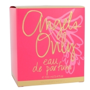 Victoria's Secret Angels Only parfüümvesi naistele EDP 100ml