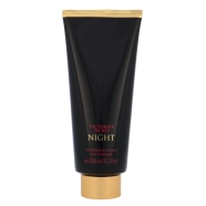 Victoria's Secret Night kehakreem (200ml)