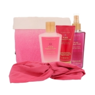 Victoria's Secret Pure Seduction kinkekomplekt