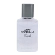 David Beckham Beyond Forever tualettvesi meestele EDT 60ml