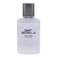 David Beckham Beyond Forever tualettvesi meestele EDT 90ml