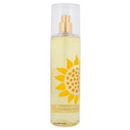Elizabeth Arden Sunflowers kehasprei (236ml)