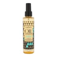 Matrix Oil Wonders Amazonian Murumuru juukseõli (150ml)