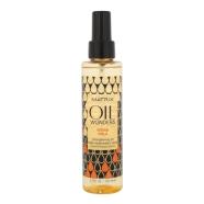 Matrix Oil Wonders Indian Amla juukseõli (150ml)