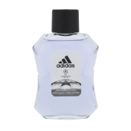 Adidas UEFA Champions League Arena Edition AFTERSHAVE (100ml)