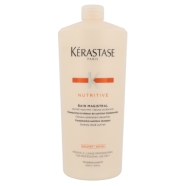Kerastase Nutritive Bain Magistral Shampoon (1000ml)
