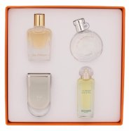 Hermes lõhnakomplekt mini set 27,5ml