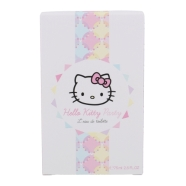 Koto Parfums Hello Kitty Party tualettvesi lastele 75ml