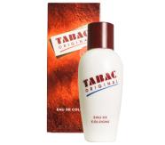 Tabac Original 300ml