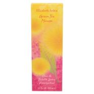 Elizabeth Arden Green Tea Mimosa EDT (100ml)