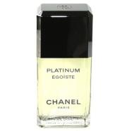 Chanel Egoiste Platinum tualettvesi meestele EdT 50ml