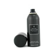 David Beckham Instinct spray deodorant meestele 150ml