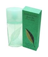 Elizabeth Arden Green Tea parfüümvesi naistele EdP 100ml