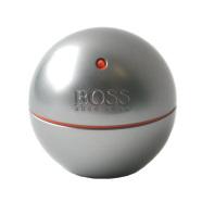 Hugo Boss Boss in Motion tualettvesi meestele EdT 90ml