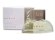 Hugo Boss Woman parfüümvesi naistele EdP 30ml