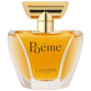 Lancome Poeme parfüümvesi naistele EdP 100ml