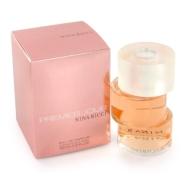 Nina Ricci Premier Jour parfüümvesi naistele EdP 100ml