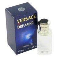 Versace Dreamer tualettvesi meestele EdT 100ml