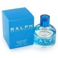Ralph Lauren Ralph tualettvesi naistele EdT 50ml
