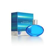Elizabeth Arden Mediterranean parfüümvesi naistele EdP 100 ml