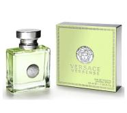 Versace Versense tualettvesi naistele EdT 100ml