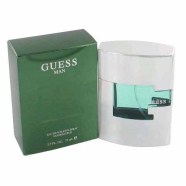 GUESS Men tualettvesi meestele EdT 50ml
