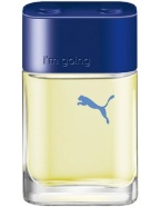 Puma I Am Going habemeajamisvedelik After Shave 60ml
